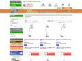 http://www.yazawa-online.com/list/320100/