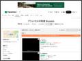 http://www.tripadvisor.jp/Restaurants-g188644-c27-Brussels.html