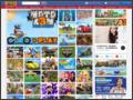 Free Online Games(FOG)