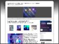 アイボリーコースト アイボリーコーストのホームページ! 金沢の風を感じてください。きっと何かが見つかるかも?しれません!