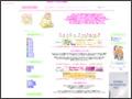 乳幼児の育児と栄養百科 乳幼児の育児や病気に関しての栄養辞典の紹介です。