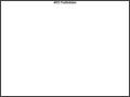 http://www.yoshimoto.co.jp/omiya/