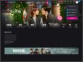 http://www.youku.com/