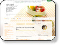 http://ameblo.jp/sarari-c/entry-11718768102.html