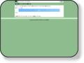 http://sodatekata.net/flowers/page/815.html