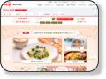 http://www.meiji-recipe.jp/recipe/0067.html