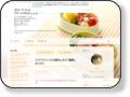 http://ameblo.jp/sarari-c/entry-11716257142.html