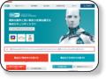 http://canon-its.jp/product/eset/