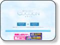 http://cocoon-e.com/