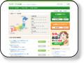 マッサージの口コミ情報「マッサージ.COM」 全国のマッサージ店・マッサージサロン店を紹介しています。専門家の掲示板があるので、身体についてわからない事があればアドバイスも貰えます。