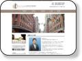 にしてんま法律特許事務所 住所:大阪市北区西天満三丁目2番15号 竹田ビル3F  電話番号:06-4980-5274