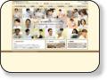 大川カイロプラクティックグループ直営院 大川カイロプラクティック専門学院の直営院の総合サイトです。東京や関東地域に30店舗以上あります。