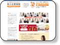http://shinkoiwaseitai.com/