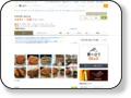 ふくしん 福井を代表するソースカツ丼の有名店です。 大きなカツが4枚のった「カツ丼 大」1050円がオススメです。