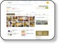 インド料理サンライズ タンドリーチキンがおいしいお店です。辛さは5段階あります。ランチセットは700円からでカレーとセットの内容で料金が異なります。ランチタイムはナン又はライスがおかわり自由です。●所在地:横浜市緑区台村町195-202●電話番号045-931-3307●ランチタイム11:00~15:00/ディナータイム17:00~22:30