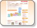 全国整体師検索サイト 全国の整体師さんの情報を探すことができるサイトです。
