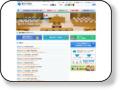 豊田市市議会 豊田市の市議会の公式ページです。市議会の内容やあいさつなどが掲載されています。