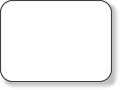 らぁめん【たろう】 神戸を中心に展開するラーメン屋さん。時間帯で餃子サービスやランチ時、キムチ食べ放題などサービスも満点です。