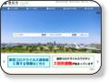 豊田市公式ホームページ 豊田市内のくらし情報・イベント・施設情報・まつりなど様々な情報が載っている公式ホームページです。