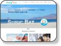 http://www.dialogplus.co.jp/