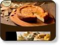 チーズケーキ FORMA フォルマ チーズケーキといえばフォルマ。個人的にはフォルマのティラミスが大好きなんです。お祝い事やプレゼントにお一ついかがでしょうか。