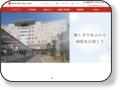 深谷赤十字病院 埼玉県北部を代表する総合病院です。 ●深谷市上柴町西5丁目8番地1 ●電話: 048-571-1511