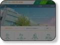 はちや整形外科病院 「小さな切開で大きな治療効果」をコンセプトに名古屋で評判の整形外科です。