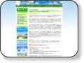 http://www.hamigaki.gr.jp/hamigaki2/campaign/hyogo.shtml