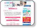 【安城市の病院・医院一覧サイト】 安城市にある144の病院・医院からご希望の病院・医院情報を無料で検索できます。