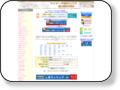 マッサージ整体エステ癒し検索iArea マッサージ、エステ、整体、鍼灸、アロマ、アロママッサージなどのリラクゼーションサロンが検索できる癒しのポータルサイトです