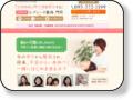 女性専用整体院 レディース整体門司 北九州市の整体「からだ快福クラブ」の2号店。院長先生、副院長先生ともに女性の先生です。