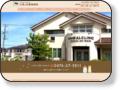 成田市 公津の杜動物病院 公津の杜駅近くにある犬猫専門の動物病院です。院長さんが穏やかな雰囲気で丁寧に治療について説明してくれます。ペットホテルも併設し、訪問診療対応。犬と猫のことでお困りならこちらにご相談ください。住所:成田市公津の杜1-25-28 tel:0476-27-5511 営業時間:月・火・水・金・土9:00~12:00 15:00~19:00 日9:00~12:00 定休日:木曜日、祝日/日曜午後