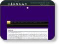 妻沼聖天山歓喜院 本殿は国宝に指定されています。●熊谷市妻沼1627●電話:048-588-1644