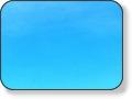 黒澤酒造 創業150余年の歴史。地元では「井筒長」人気のお酒。海外にも輸出しています。アメリカの飲食店では、特に人気のブランドです。