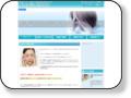 偏頭痛 情報館 「偏頭痛 情報館」は偏頭痛についての正しい知識と治療院のご紹介を目指している全国治療院ポータルサイトです。