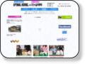 愛犬美容室リトルPOPO 行橋市寺畔169−2 【電話】0930-25-4556 自家繁殖犬販売中