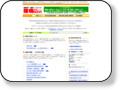 《腰痛専門、腰痛ポータルサイト》腰痛NAVI 腰痛の原因、腰痛の種類、腰痛予防、ストレッチなどについて詳しく書いています。また治療院や接骨院の検索もできるお役立ちサイトです。