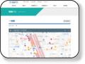 名鉄バス 名鉄バスの各路線を知りたい方、時刻表など色々便利です。御用のある方参考にしてください。