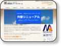 http://www.noahs-reform.co.jp/