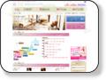 ラクナビ 日本最大級のマッサージ、リラクゼーションサロンの情報サイトです。