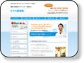 田口嘉朗先生【整体・マッサージ師も通うたぐち整骨院】 患者さんのお話をしっかり伺い、専門的な検査をして症状を詳しく把握したうえで、症状の原因と考えられる神経系の不具合の調整を目指してみえます。電話 048-928-0695 住所 埼玉県草加市 氷川町2146-9-1F