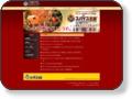 スパイス王国ゆめタウン店 電話 0930-23-3334 ゆめタウン行橋内にあるチェーン店 インド人がつくるインド料理店です。 行橋市西宮市3-8-1