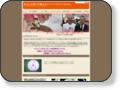 NPO法人 JFH ジャパンフットヘルスさんのホームページです。ドイツ式の巻き爪講師としてまだ日本ではtとても希少な技術を提供しています。ご興味のある方は一度訪ねてみたら良いと思います。