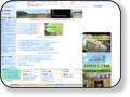 八千代ナビ 千葉県八千代市民の生活圏を紹介するサイトです。