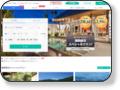 トク― トクー!(TOCOO!)では直前予約・直前割で旅館・ホテルが激安・格安で予約できます。 全て最低価格を保証します。1泊109円で泊まれるプランや直前予約で90%オフになる お得なプランなど、日本全国でご利用いただけます。