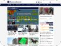 【ビジネスの本音にせまる】ビジネスジャーナル ネットで見る各界の情報。カテゴリ、アーカイブスも充実しています。