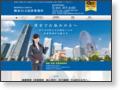 横浜SIA法律事務所