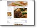 http://jiromeshi.blog121.fc2.com/blog-entry-102.html