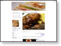 http://jiromeshi.blog121.fc2.com/blog-entry-147.html