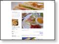 http://jiromeshi.blog121.fc2.com/blog-entry-148.html